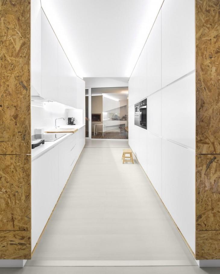 Texugueira House (6)