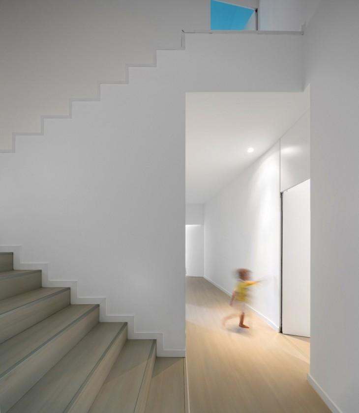 Texugueira House (7)