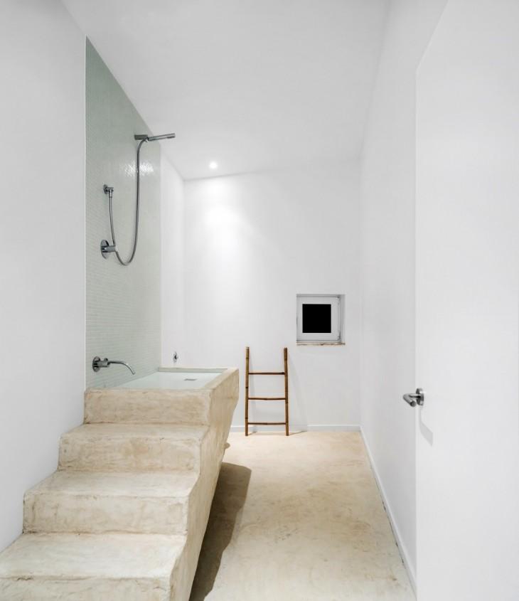 Texugueira House (9)
