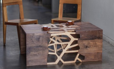 WoodenFurniture