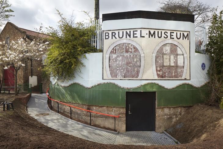 brunel museum (4)