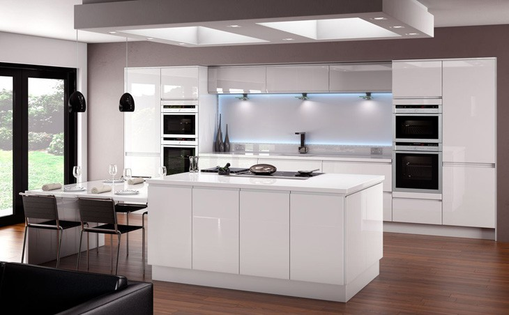 interior-design-kitchen-02