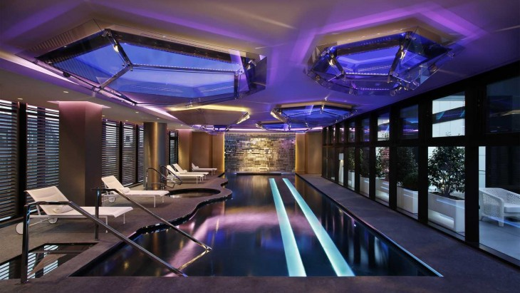 7-indoor-swimming-pool-spa-excelsior-hotel-gallia