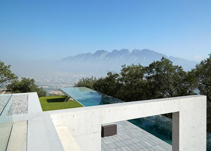 Casa-Monterrey-Tadao-Ando (10)