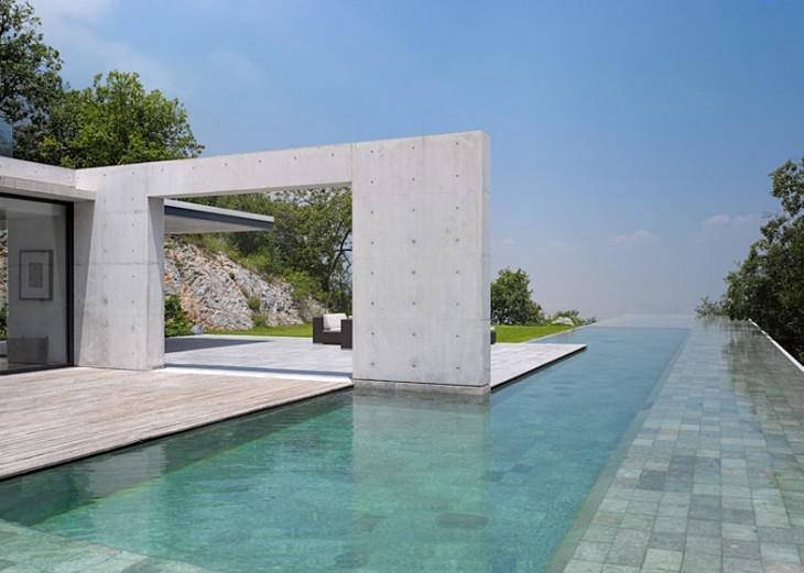 Casa-Monterrey-Tadao-Ando (3)