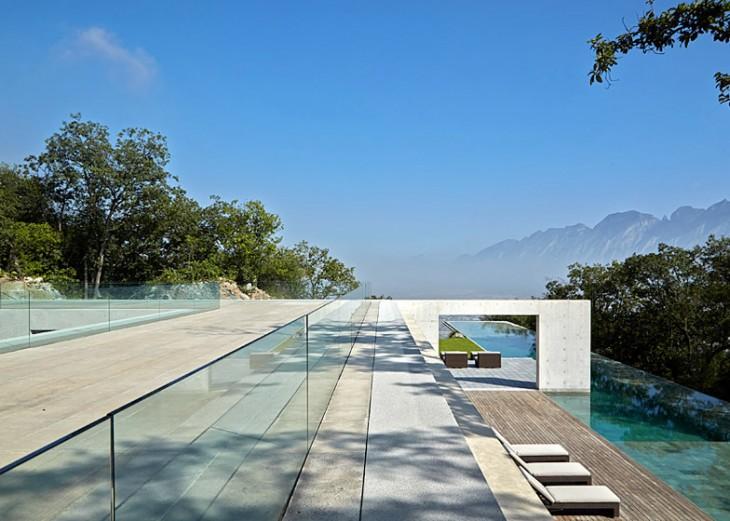 Casa-Monterrey-Tadao-Ando (4)