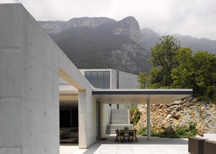 Casa-Monterrey-Tadao-Ando (5)