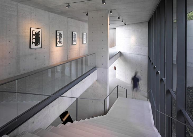 Casa-Monterrey-Tadao-Ando (6)