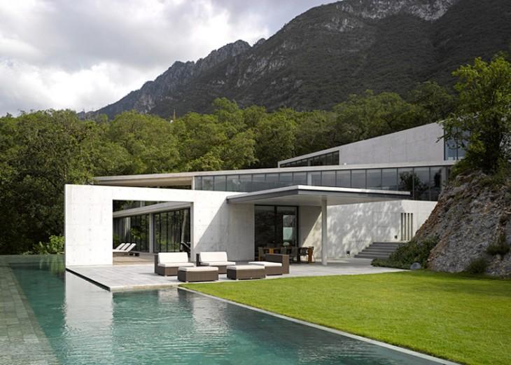 Casa-Monterrey-Tadao-Ando (7)