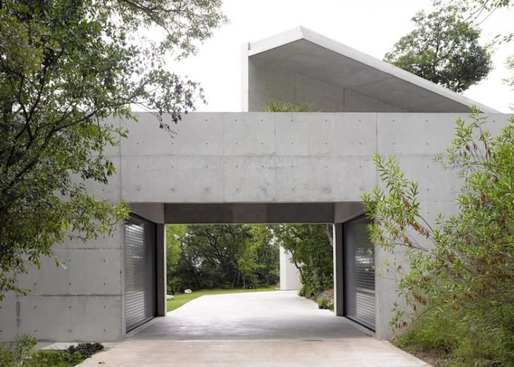 Casa-Monterrey-Tadao-Ando (8)