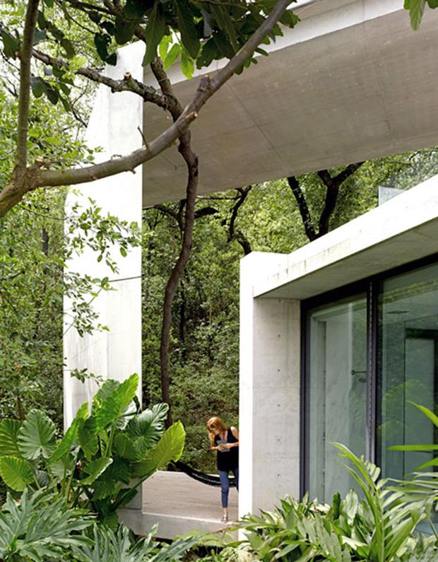 Casa-Monterrey-house-Tadao-Ando-Edmund-Sumner_dezeen_468_13