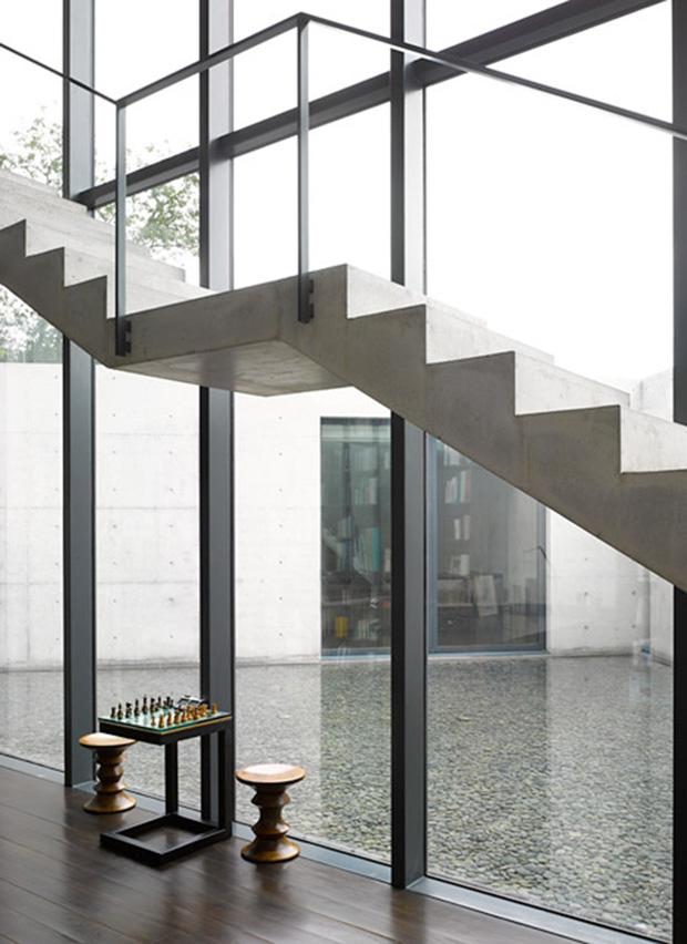 Casa-Monterrey-house-Tadao-Ando-Edmund-Sumner_dezeen_dezeen_468_14