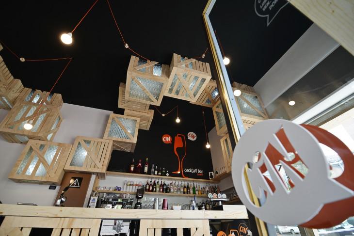 Cin Cin Cocktail Bar (2)