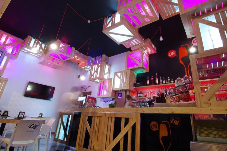 Cin Cin Cocktail Bar (4)