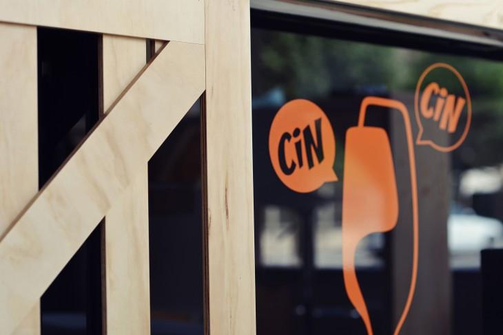 Cin Cin Cocktail Bar (7)