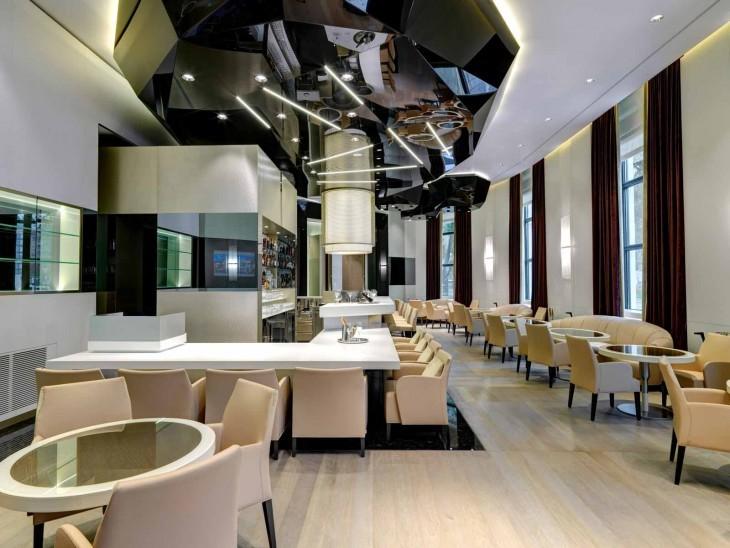 Excelsior-Hotel-Gallia_Interior-26-730x548