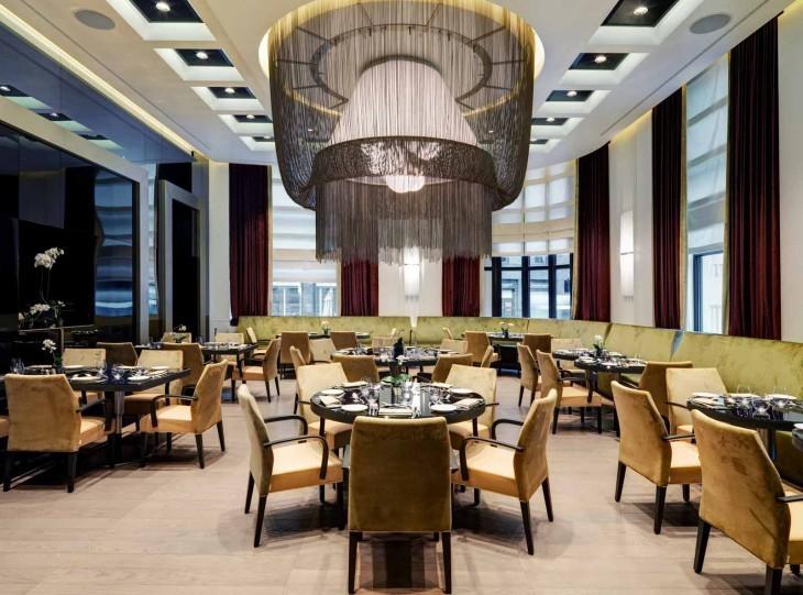 Excelsior-Hotel-Gallia_Interior-27-730x541