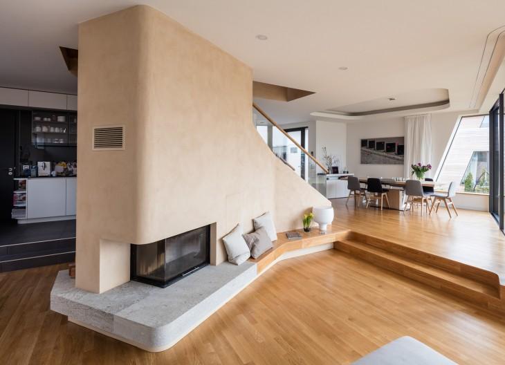 Cool Holistic House Plans Ireland Ideas - Image design house plan ...