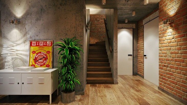 Loft Apartment (14)
