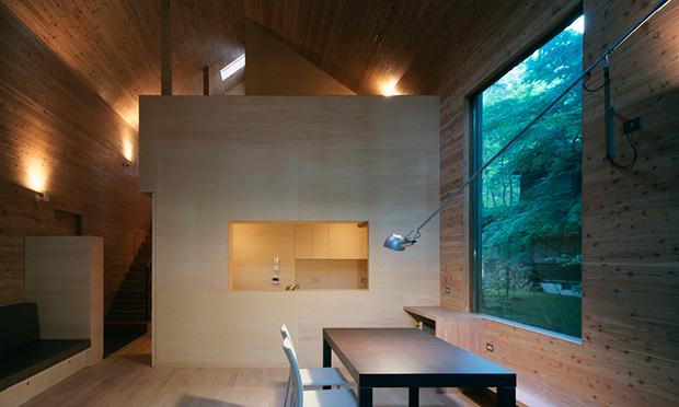 N-House-Iida-Archiship-(3)