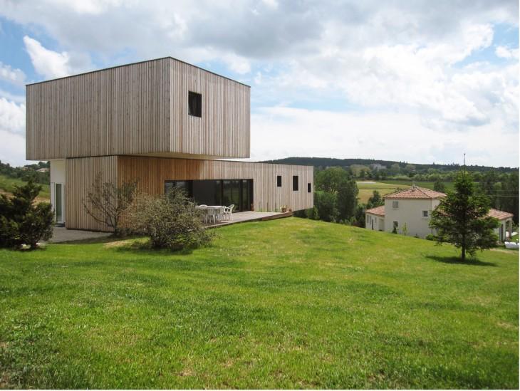 Passive House (10)