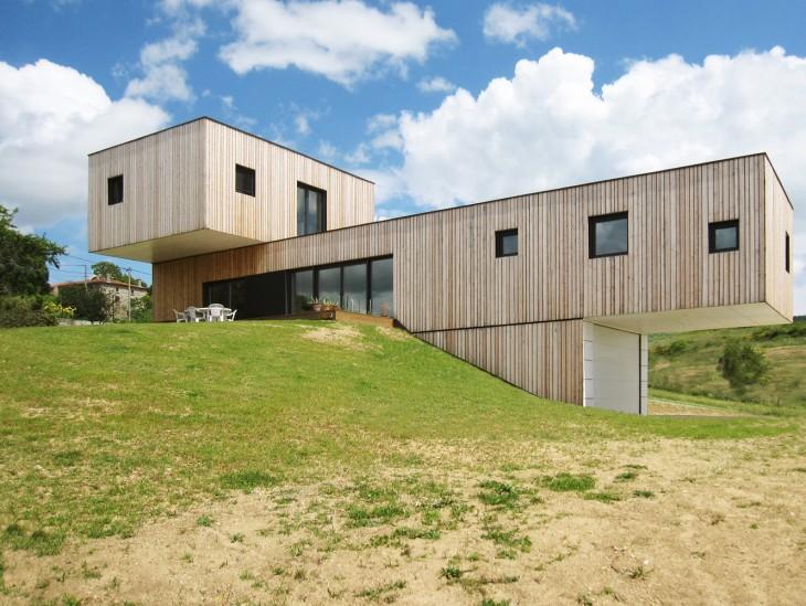 Passive House (3)