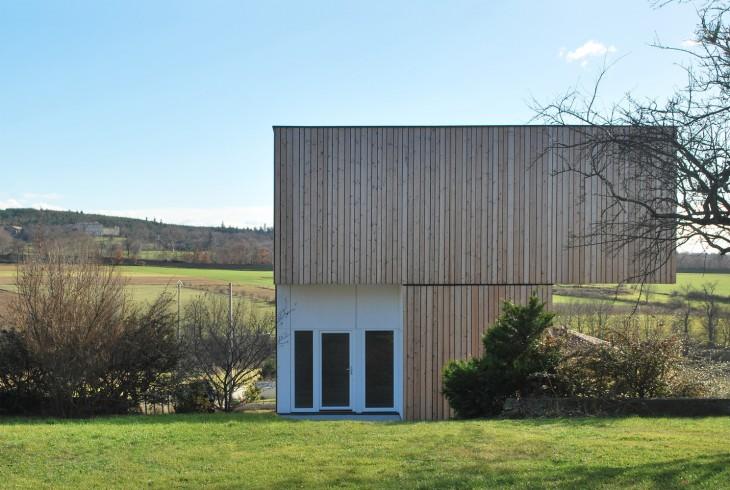 Passive House (5)
