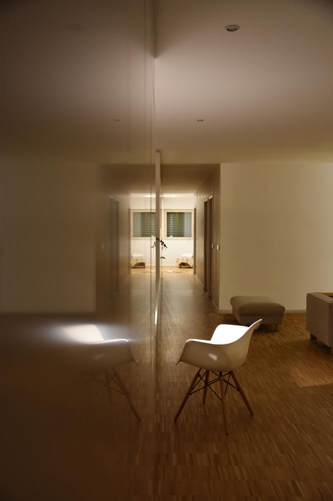 Passive House (9)