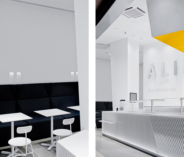 a01-architektai--(2)