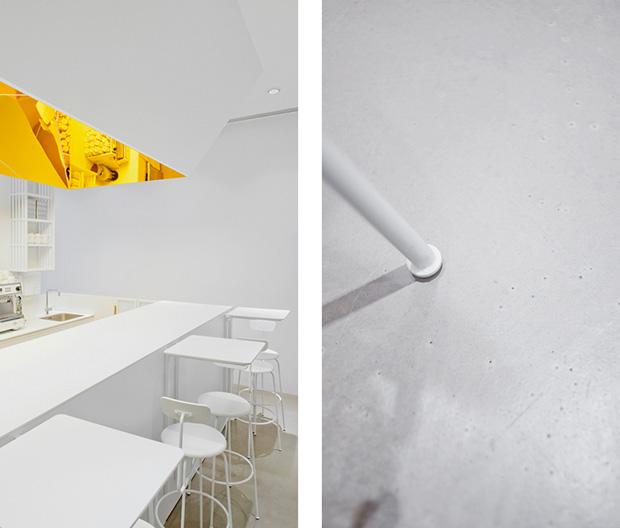 a01-architektai--(4)