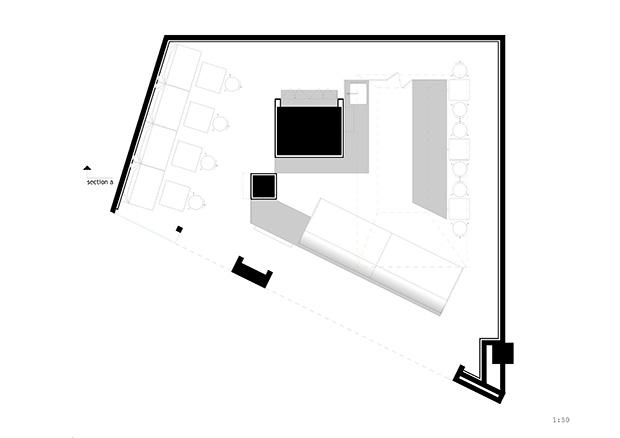 a01-architektai--(5)