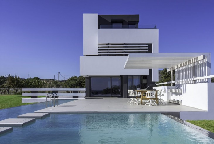 Albatross Residence by Andreas Chadzis (4)