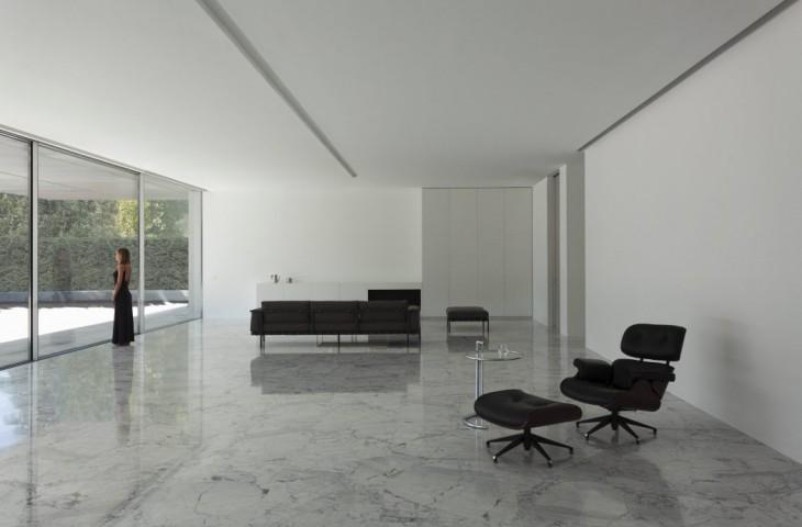Aluminum House (5)