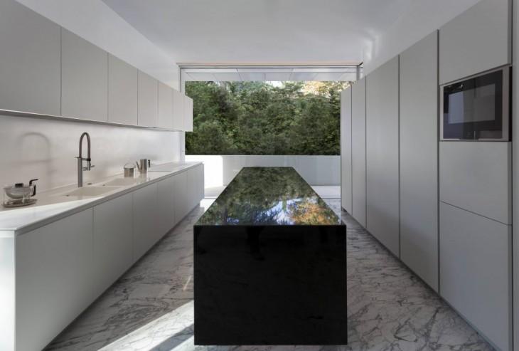 Aluminum House (7)