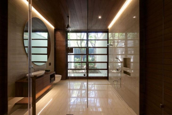 DIYA Residence by SPASM (11)