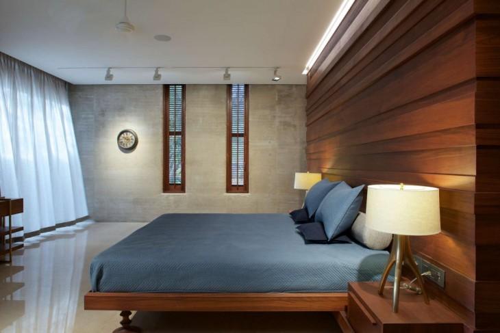 DIYA Residence by SPASM (12)