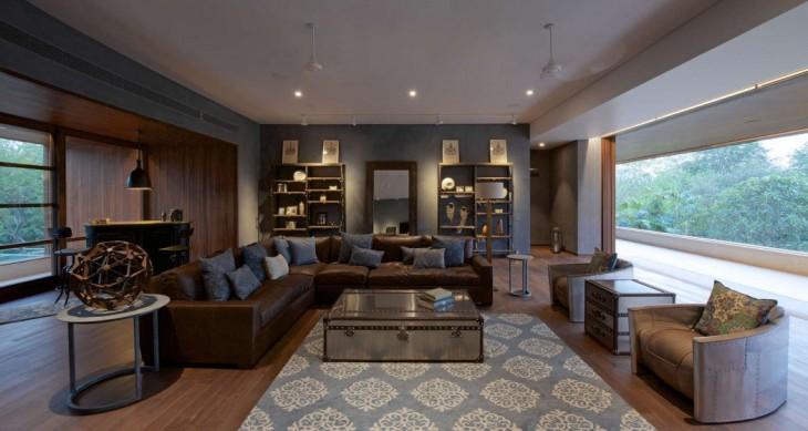 DIYA Residence by SPASM (13)