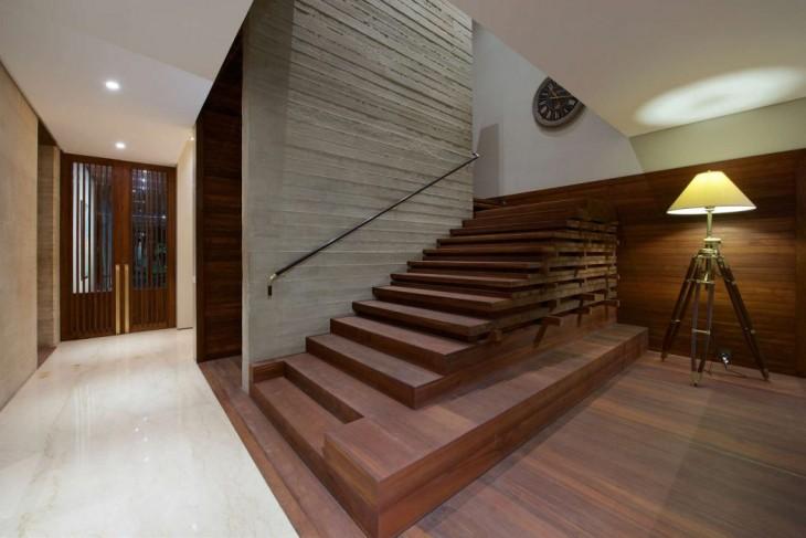 DIYA Residence by SPASM (8)