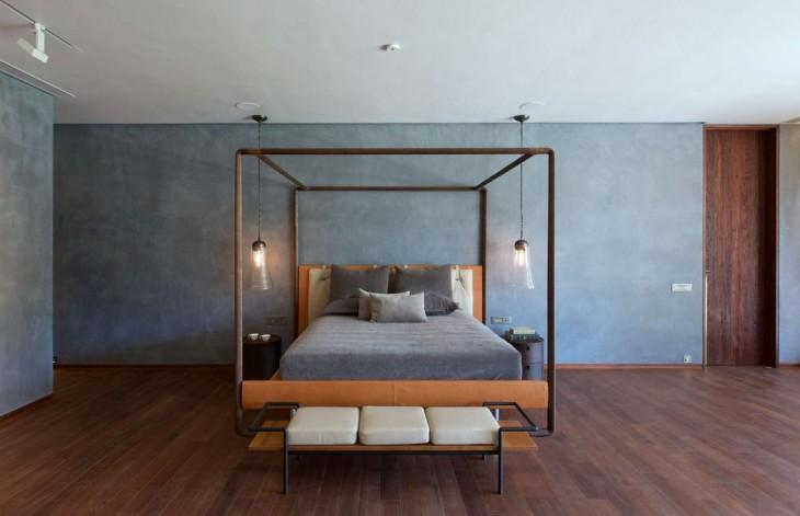 DIYA Residence by SPASM (9)