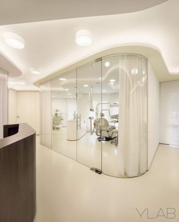 Dental Office Valles & Valles (16)