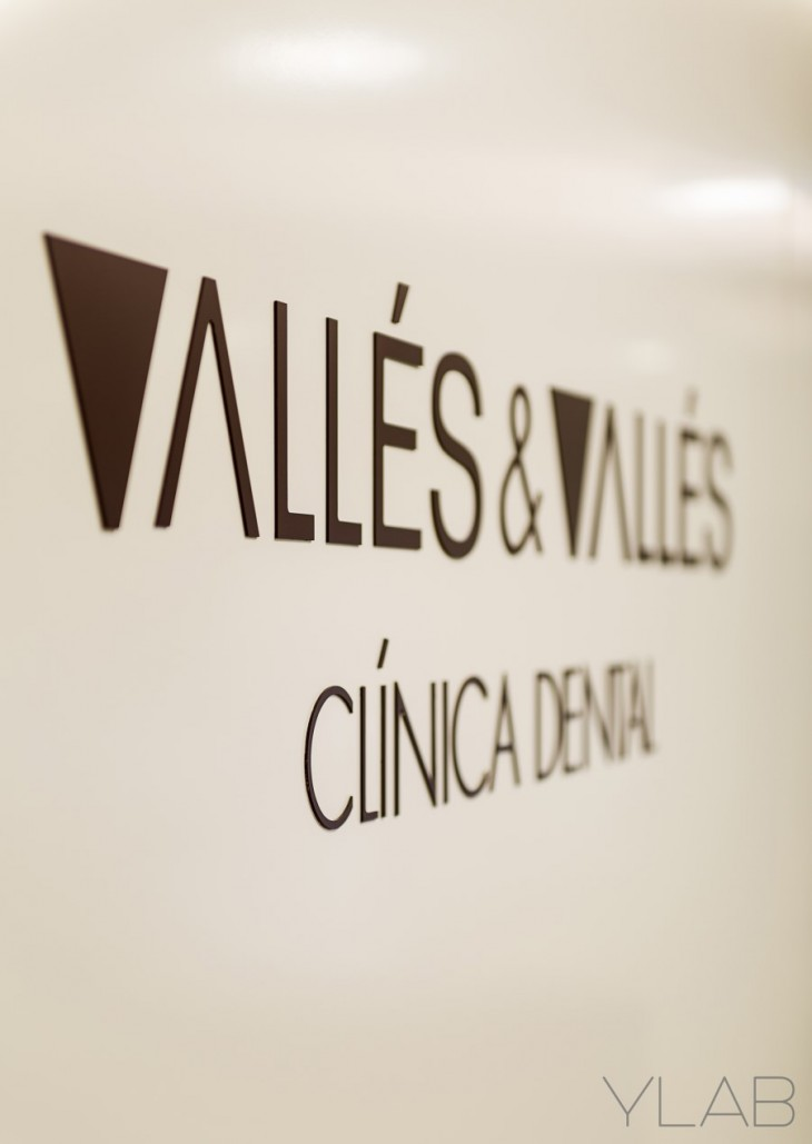 Dental Office Valles & Valles (6)