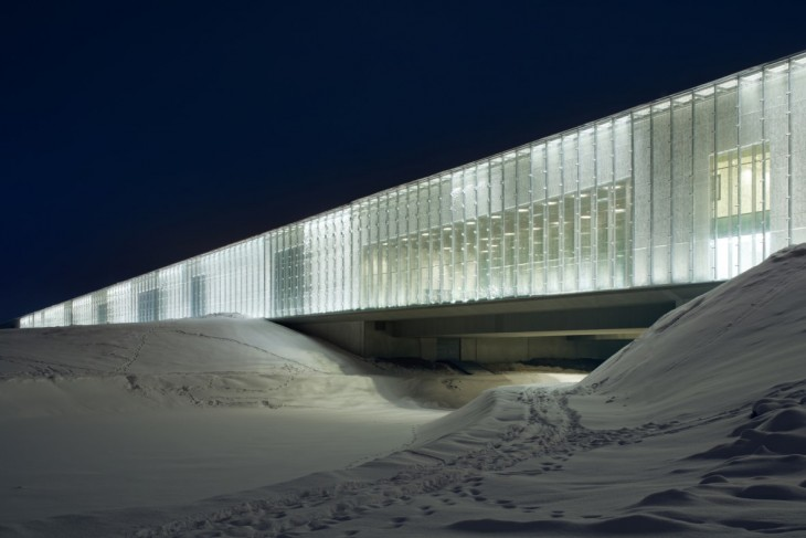 Estonian National Museum by DGT (11)