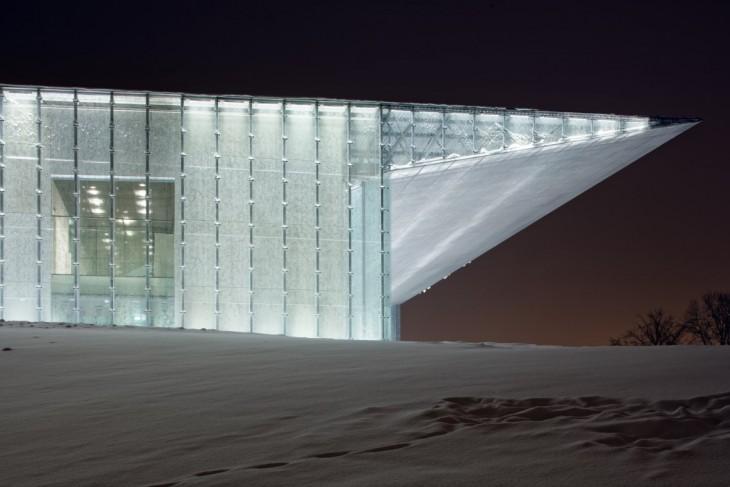 Estonian National Museum by DGT (12)