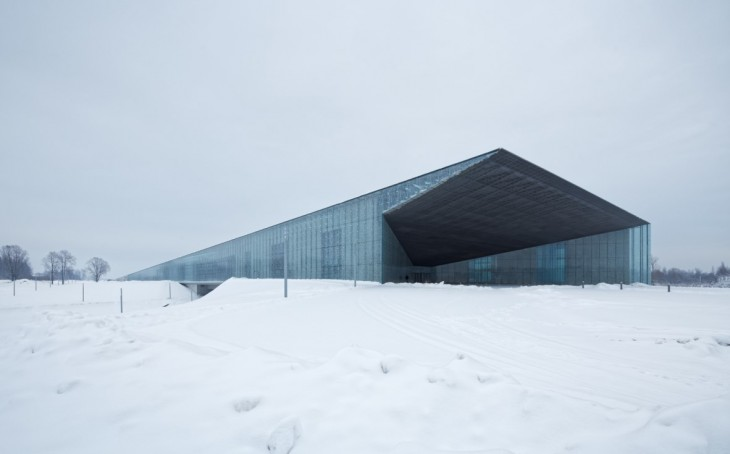 Estonian National Museum by DGT (2)