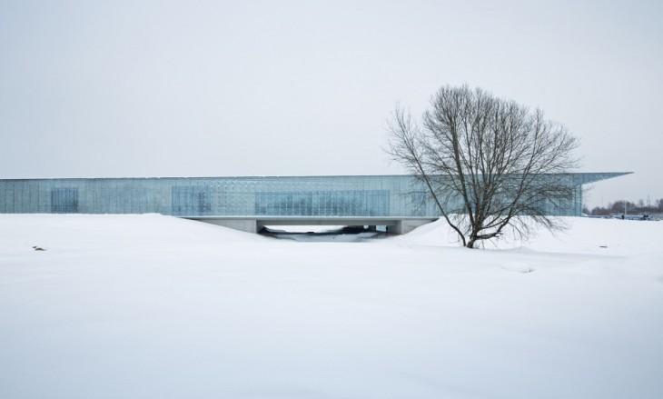 Estonian National Museum by DGT (3)