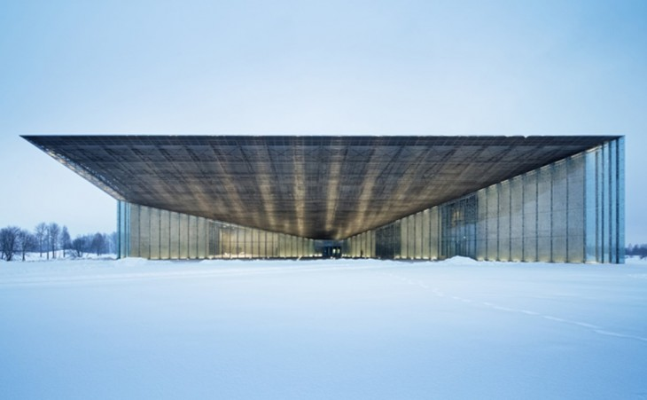 Estonian National Museum by DGT (4)