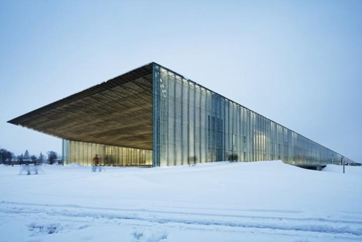 Estonian National Museum by DGT (5)