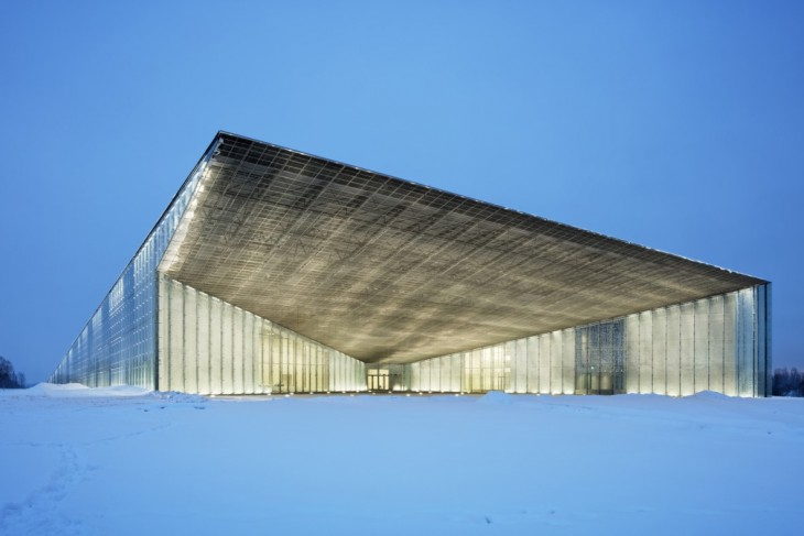 Estonian National Museum by DGT (6)