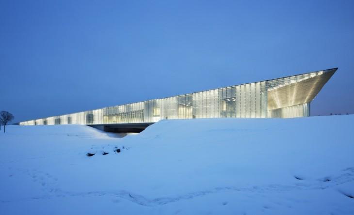 Estonian National Museum by DGT (7)
