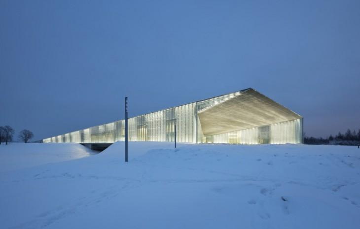 Estonian National Museum by DGT (8)
